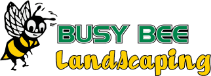 Busy Bee Landscaping, LLC